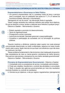 resumo_1049580-renato-lacerda_58945545-administracao-publica-2018-aula-08-convergencias-e-diferencas-entre-gestao-publica-e-privada