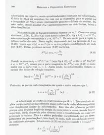 Materiais e Dispositivos Eletrônicos - Sergio Rezende - parte 02