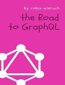The road to GraphQL - Programação I - 28