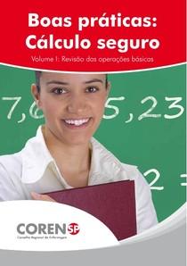 boas-praticas-calculo-seguro-volume-1-revisao-das-operacoes-basicas_0
