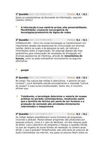 MÍDIAS DIGITAIS 03