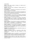 Glossário Básico