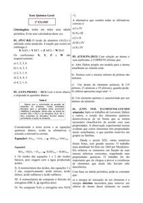 Teste de Química_02