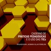 Caderno+Tics+Final
