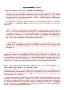 Simulado para AV1 (Gabarito).pdf