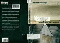 Discurso e Mudanca Social Norman Fairclough (Livro)