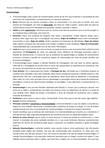 Teorias e sistemas psicológicos III