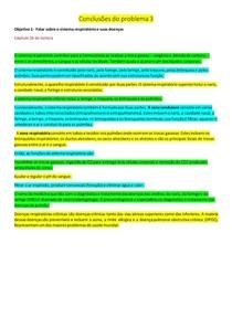 conclusões do problema 3 modulo 2