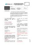 CCJ0019-WL-AV2-Direito Constitucional-Prova-01