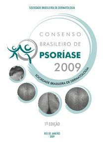 Arquivos_Pdfs_ConsensoPsorase2009