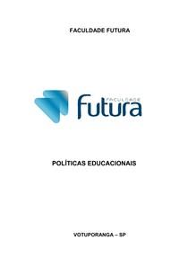 AULAS-31-A-40-Políticas-Educacionais-3