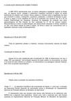 A LEGISLAC A O BRASILEIRA SOBRE FO SSEIS