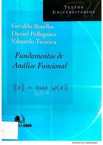 Fundamentos de Analise funcional Geraldo botelho-ilovepdf-compressed