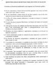 ECO 162 - Teoria Neoclássica - Tomé - Exercícios p 2a prova 2012.1