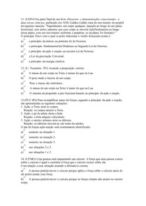 LEIS DE NEWTON 2_COM GABARITO