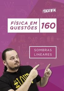 Apostila_160_Sombras Lineares