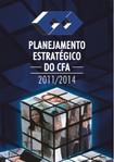 Planejamento Estratégico do CFA 2011-2014_Download PDF