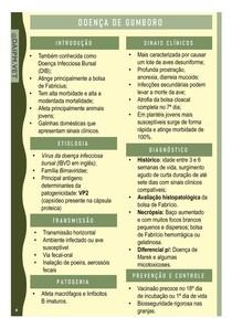 Doença de gumboro