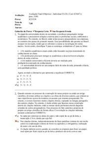 Metodologia Científica flex 3