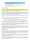 AULA 4-Conteúdo Online