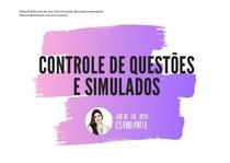 Controles-60 2019