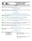 Quimica Geral Soluções   exercícios com resolução