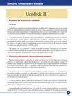 Apostila Geopolítica, Regionalização e Integração unid_3