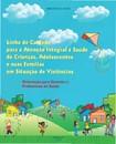 AnexoCorreioMensagem_1130292_linha-cuidado-criancas-familias-violencias (1)