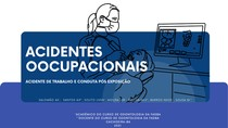 Acidentes oocupacionais (1)