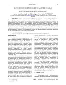 2007_-_Indicadores_Biologicos_e_Bioquimicos_Solo