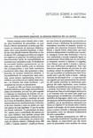 Estudo sobre a histeria- Ler Freud