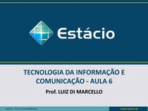 aula_6_TIC