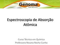 1ª aula Genoma