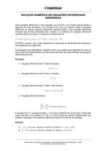 MNC2-EDOedmea