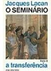 123830900-Jacques-Lacan-Seminario-Livro-8-A-transferencia