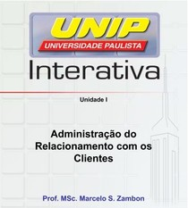 SLIDE UNIDADE I ARC_BB_I
