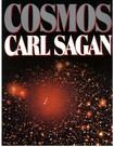 cosmos_de_carl_sagan