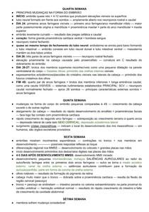 EMBRIOLOGIA 4-8 SEMANAS