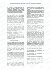 SOLUÇÕES   EXERCÍCIOS RESOLVIDOS 1.10