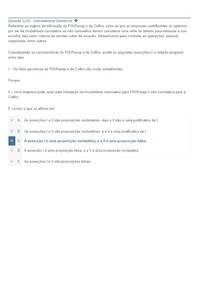 Apol1 -Nota 100 - Contabilidade Comercial-T1