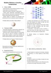 resumo-modelos-e-conceitos-fundamentais1.pdf