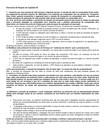 Exercício de fixação do Capitulo 03 - Kurose