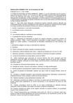 16 - RESOLUÇÃO CONAMA 01-86
