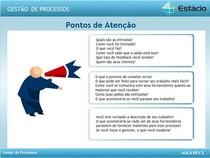 Slide_120424_103658_171