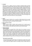 Preparo de soluções e padronização da solução de NaOH