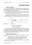 Notas de Aula 04 Topografia - Arquitetura Uninove - Prof. Luciano