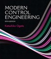 Modern Control Engineering - 5th - OGATA