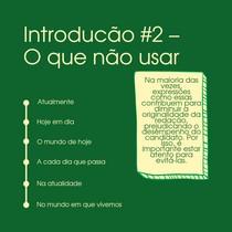 Introducão #2
