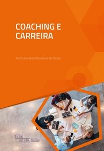 Coaching e Gestão de Desempenho - Apostila
