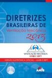 Diretrizes_VM2013_SBPT_AMIB